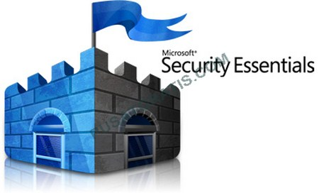 Microsoft_Security_Essentials_2012