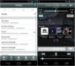 MusicBunk  Jejaring Sosial Guna Berbagi Musik [untuk Android &amp; iPhone]