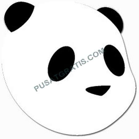 Panda_Cloud_Antivirus_2012