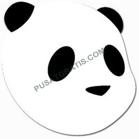 Panda_Cloud_Antivirus_2012