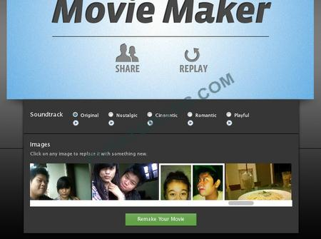 Timeline_Movie_Maker