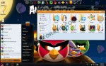 Top_Theme_versi_PusatGratis_Angry_Birds_Space