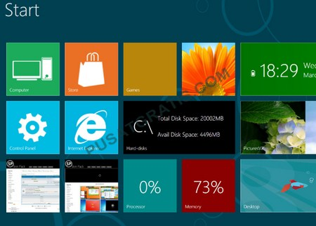 Top_Theme_versi_PusatGratis_Windows8
