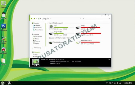 Top_Theme_versi_PusatGratis_Xbox
