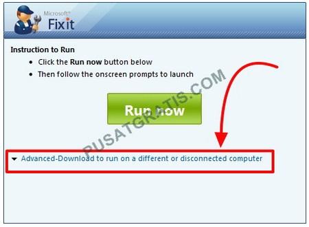 Microsoft Merilis Fix It Utilities untuk Memperbaiki Berbagai Permasalahan Game di Windows