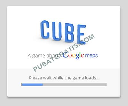 google_play_maps_cube