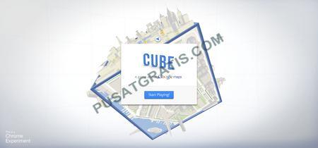 google_play_maps_cube