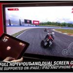 Ducati Challenge dan 5 Aplikasi iOS Premium Gratis Lainnya Edisi 31 Mei 2012