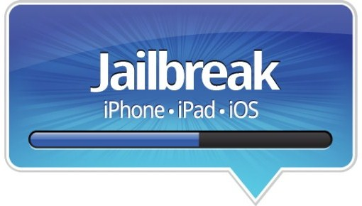 Cara Jailbreak