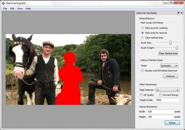 3 Software Manipulasi Foto Gratis yang Sebaiknya Anda Miliki