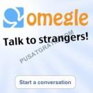 Chatting Dengan Ribuan Orang Asing Menggunakan Omegle