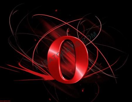 Update Opera Terbaru : Opera 11.64 Telah Dirilis!