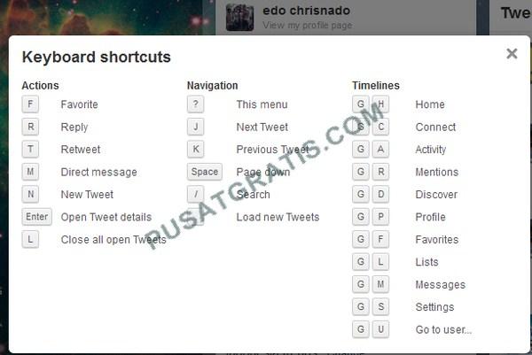 shortcut_twitter