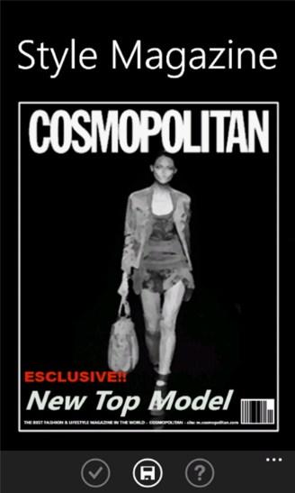 StyleMagazine