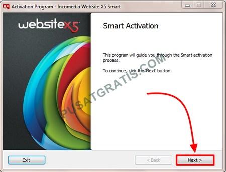 Download Software untuk Membuat Website