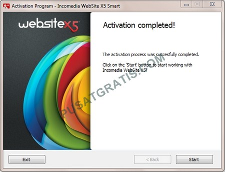 Download Software untuk Membuat Website