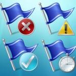 windows-error-report-logo