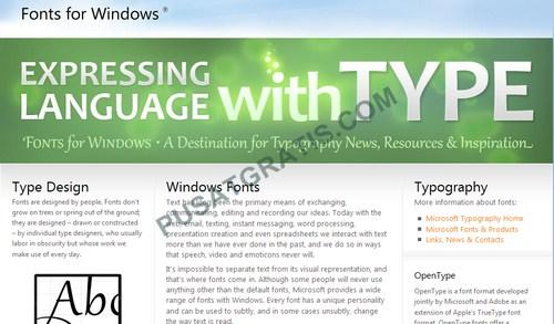 6 Bug dan Error Aneh yang Ada di Sistem Operasi Windows