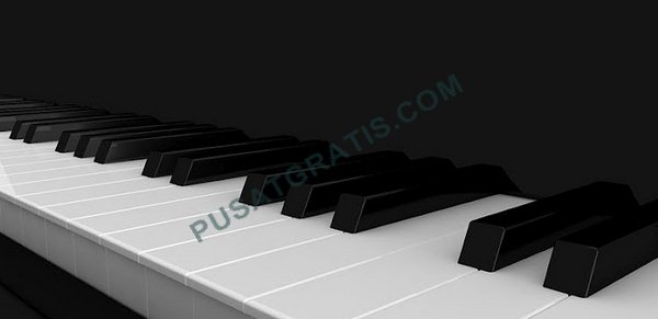 01AP_My_Piano_Assistant