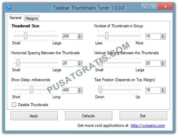 01Taskbar-Thumbnails-Tuner