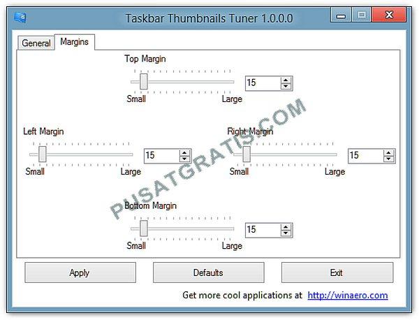 02Taskbar-Thumbnails-Tuner