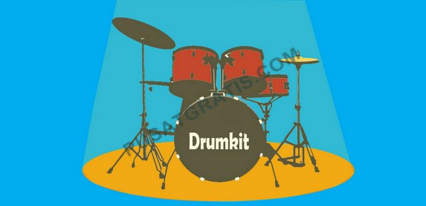 03AP_Drum_Kit