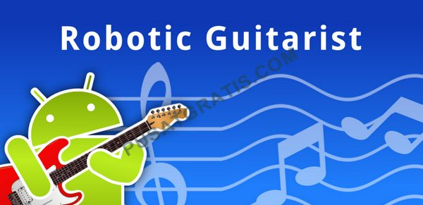 04AP_Robotic_Guitarist_Free