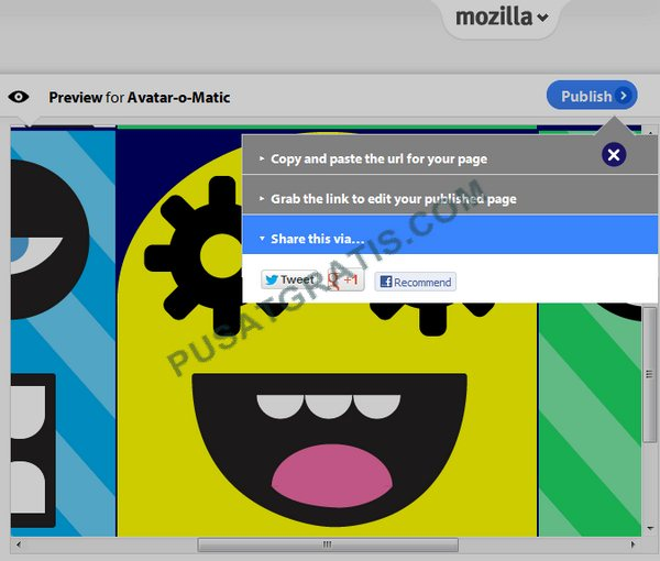 04Mozilla_Thimble