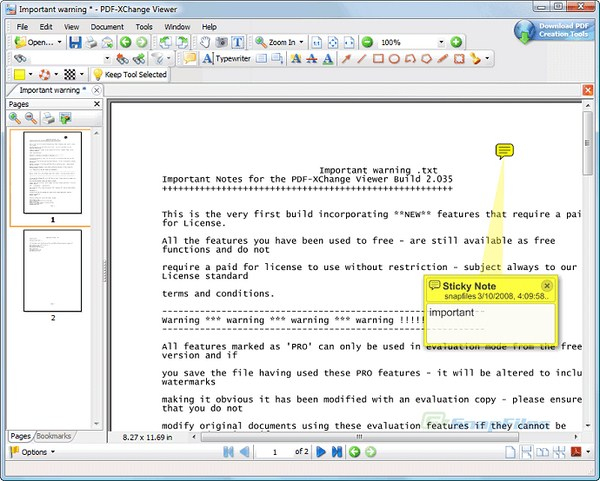 PDF_XChange_Viewer