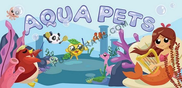 Aplikasi_Memelihara_Hewan_Aqua_Pets_06