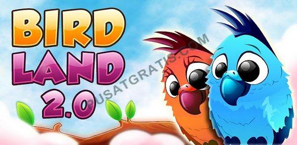 Aplikasi_Memelihara_Hewan_Brid_Land_2.0_01