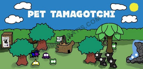 Aplikasi_Memelihara_Hewan_Pet_Tamagotchi_04
