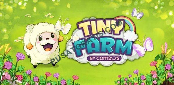 Aplikasi_Memelihara_Hewan_Tiny_Farm_05