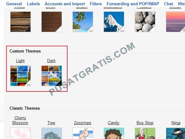 Custom_Theme_Gmail_01