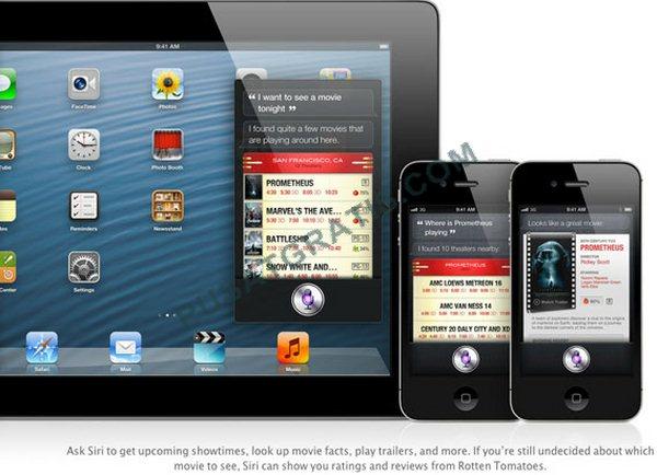 Feature01_iOS6