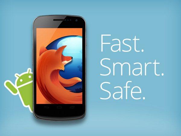 Firefox_Mobile_14