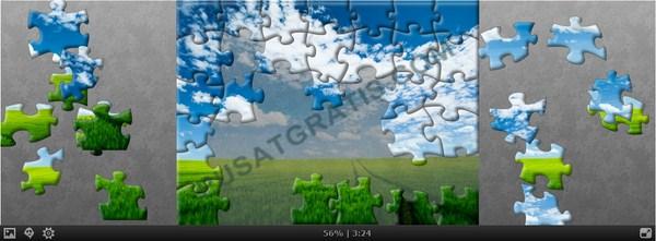Jigsaw_Planet01