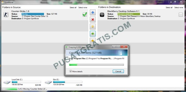 Memindahkan_Program_dengan_Menggunakan_SymMover3