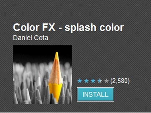 Mewarnai_foto_dengan_Color_FX0