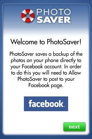 PhotoSaver01