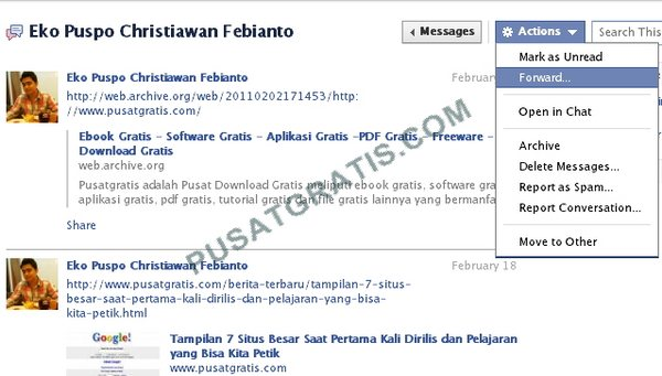 Tips_Facebook_03