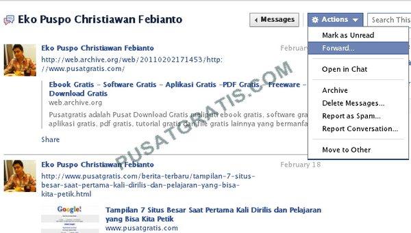 Tips_Facebook_03