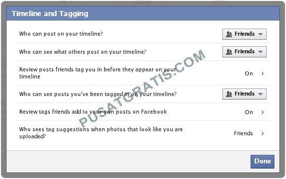 Tips_Facebook_05