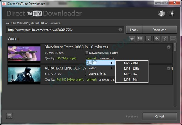 Youtube_Direct_Downloader_02
