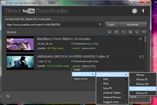 Youtube_Direct_Downloader_03