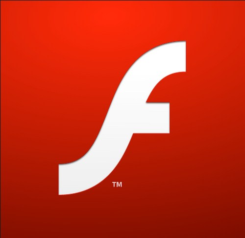how to update flash player on firefox