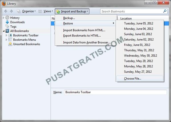 backup_dan_restore_bookmark_firefox04