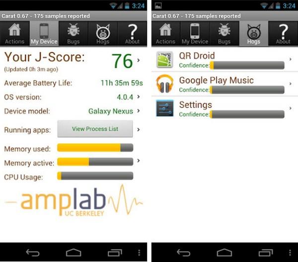 Ketahui Aplikasi Apa Saja yang Membuat Baterai Smartphone Kamu Cepat Habis