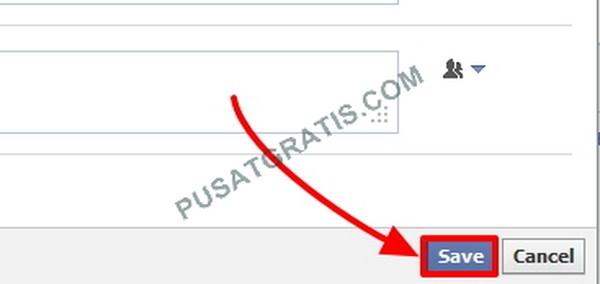 Facebook Mengganti Email Penggunanya Menjadi @Facebook.com : Inilah Cara Memperbaikinya