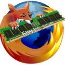 Cara Instan Menjinakkan Firefox agar Tidak Rakus Memory